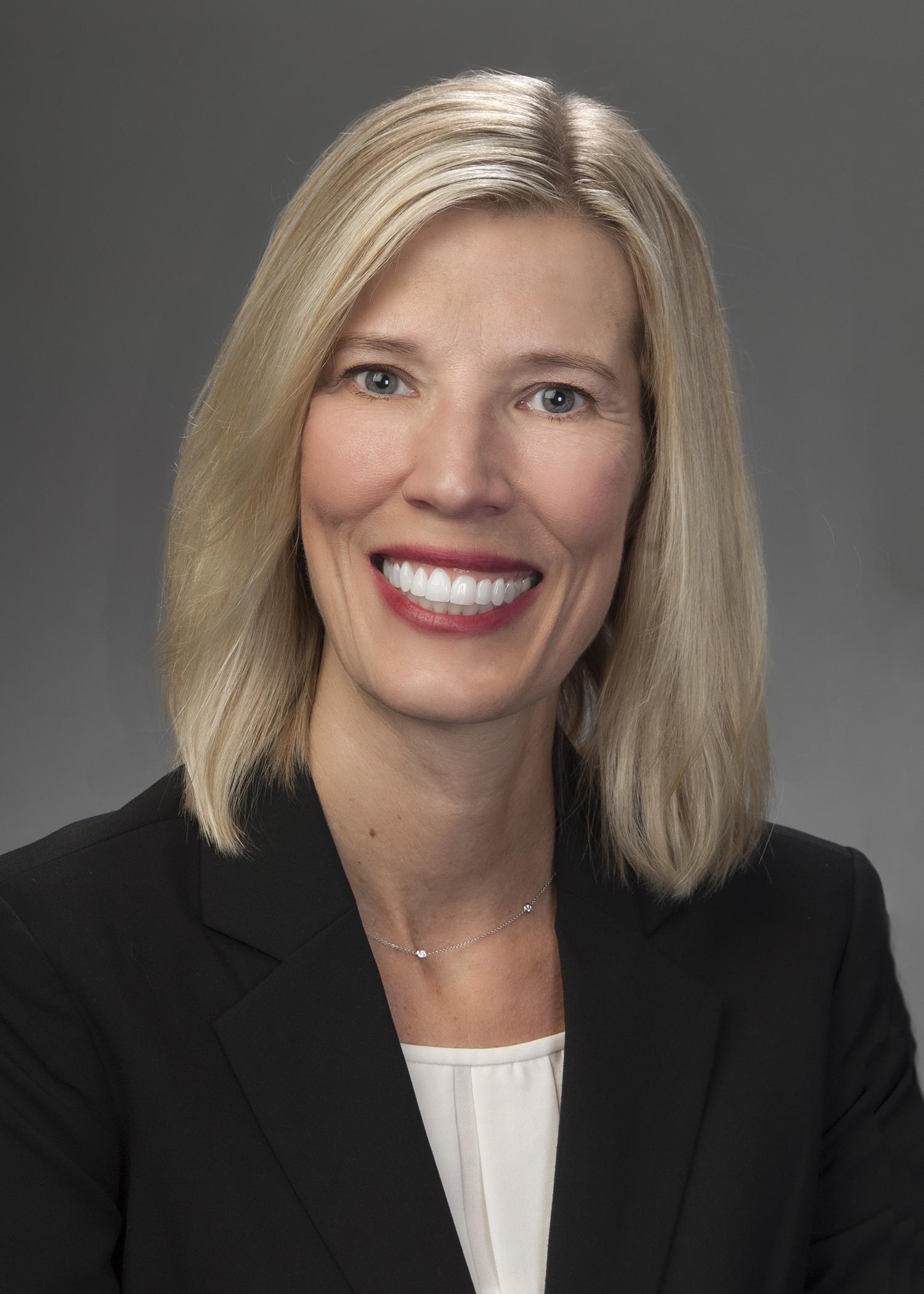 Julie Barnhart
